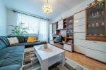 2 izbový byt - Košice-Dargovských hrdinov - Fotografia 3