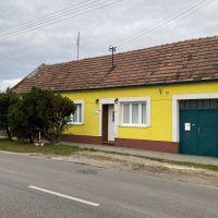 Rodinný dom, Pezinok, 92.20 m², Čiastočná rekonštrukcia