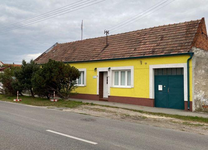 Rodinný dom - Pezinok - Fotografia 1