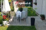 3 izbový byt - Bratislava-Ružinov - Fotografia 18