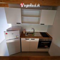 2 izbový byt, Bratislava-Vrakuňa, 42 m², Novostavba