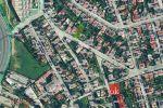 záhrada - Košice-Juh - Fotografia 7