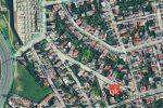 záhrada - Košice-Juh - Fotografia 8