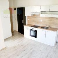 1 izbový byt, Bánovce nad Bebravou, 36 m², Kompletná rekonštrukcia