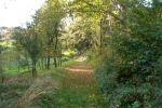 rekreačný pozemok - Myjava - Fotografia 6