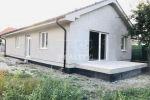 Rodinný dom - Tešedíkovo - Fotografia 13