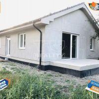 Rodinný dom, Tešedíkovo, 112 m², Novostavba