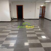 Iné prevádzkové priestory, Rajec, 230 m², Kompletná rekonštrukcia