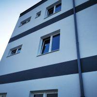 2 izbový byt, Piešťany, 58.64 m², Novostavba