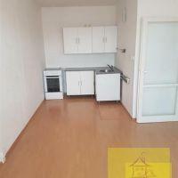 2 izbový byt, Košice-Západ, 40 m², Čiastočná rekonštrukcia
