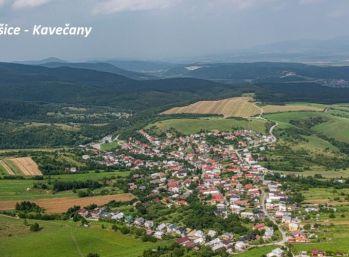 N002-MAHOa  - Hľadám na kúpu pozemok alebo pozemok so starším RD v lokalite Košice Kavečany