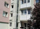 REALITY GOLD - Bratislava s.r.o. ponúka na predaj 3 izbový byt Kopčianska ul.