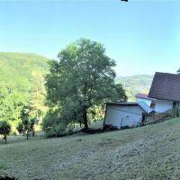Rekreačný pozemok, Trenčianske Teplice, 910 m²