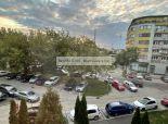 3 izbový  byt Švabinského ul.  Petržalka