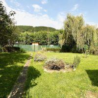Rekreačný pozemok, Žilina, 410 m²
