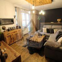 3 izbový byt, Zvolen, 97 m², Kompletná rekonštrukcia