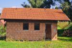 pre rodinné domy - Beňuš - Fotografia 3