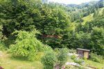 chata, drevenica, zrub - Banská Bystrica - Fotografia 18