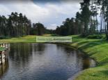 Bungalov  Penati Golf Resort - Šajdíkove Humence