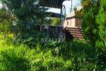 chalupa, rekreačný domček - Hradište - Fotografia 10
