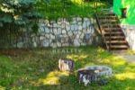 chalupa, rekreačný domček - Hradište - Fotografia 11
