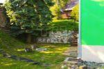 chalupa, rekreačný domček - Hradište - Fotografia 4