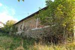 Rodinný dom - Hriňová - Fotografia 15