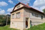 Rodinný dom - Hriňová - Fotografia 2