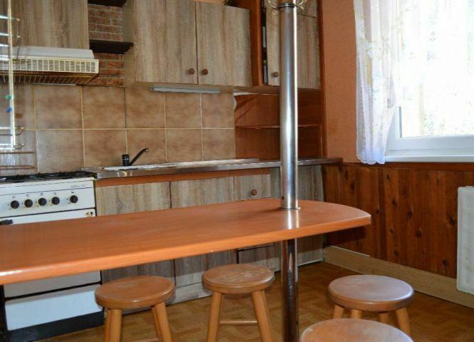 2 izbový byt - Horná Ves - Fotografia 1