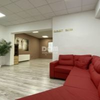 Kancelárie, Žilina, 56 m², Pôvodný stav