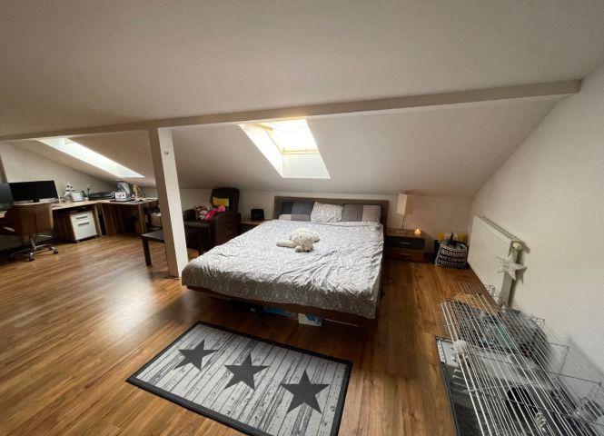 2 izbový byt - Bratislava-Devínska Nová Ves - Fotografia 1