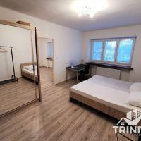 3 izbový byt, Nové Zámky, 105 m², Kompletná rekonštrukcia