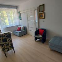 1 izbový byt, Piešťany, 35 m², Novostavba