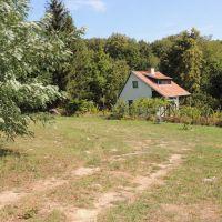 Rekreačný pozemok, Svätý Jur, 4280 m²