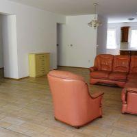 3 izbový byt, Šamorín, 162 m², Kompletná rekonštrukcia