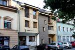3 izbový byt - Šamorín - Fotografia 36