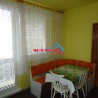 3 izbový byt, Levice, 69 m², Pôvodný stav