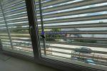 kancelárie - Trnava - Fotografia 4
