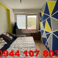 1 izbový byt, Banská Bystrica, 30.90 m², Kompletná rekonštrukcia