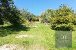 záhradná chata - Dolný Kubín - Fotografia 10