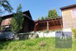 záhradná chata - Dolný Kubín - Fotografia 8