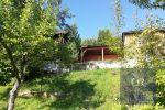 záhradná chata - Dolný Kubín - Fotografia 9