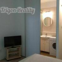 1 izbový byt, Komárno, 34 m², Kompletná rekonštrukcia