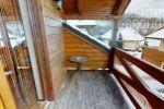 2 izbový byt - Demänovská Dolina - Fotografia 4