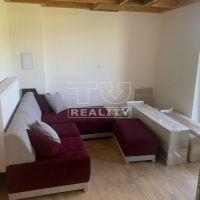 3 izbový byt, Martin, 68 m², Novostavba