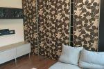 4 izbový byt - Bratislava-Nové Mesto - Fotografia 24