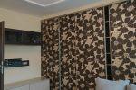 4 izbový byt - Bratislava-Nové Mesto - Fotografia 25