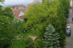 4 izbový byt - Bratislava-Nové Mesto - Fotografia 27