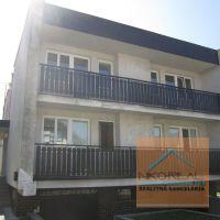 Rodinný dom, Bratislava-Lamač, 130 m², Čiastočná rekonštrukcia
