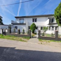 Rodinný dom, Piešťany, 240 m², Kompletná rekonštrukcia